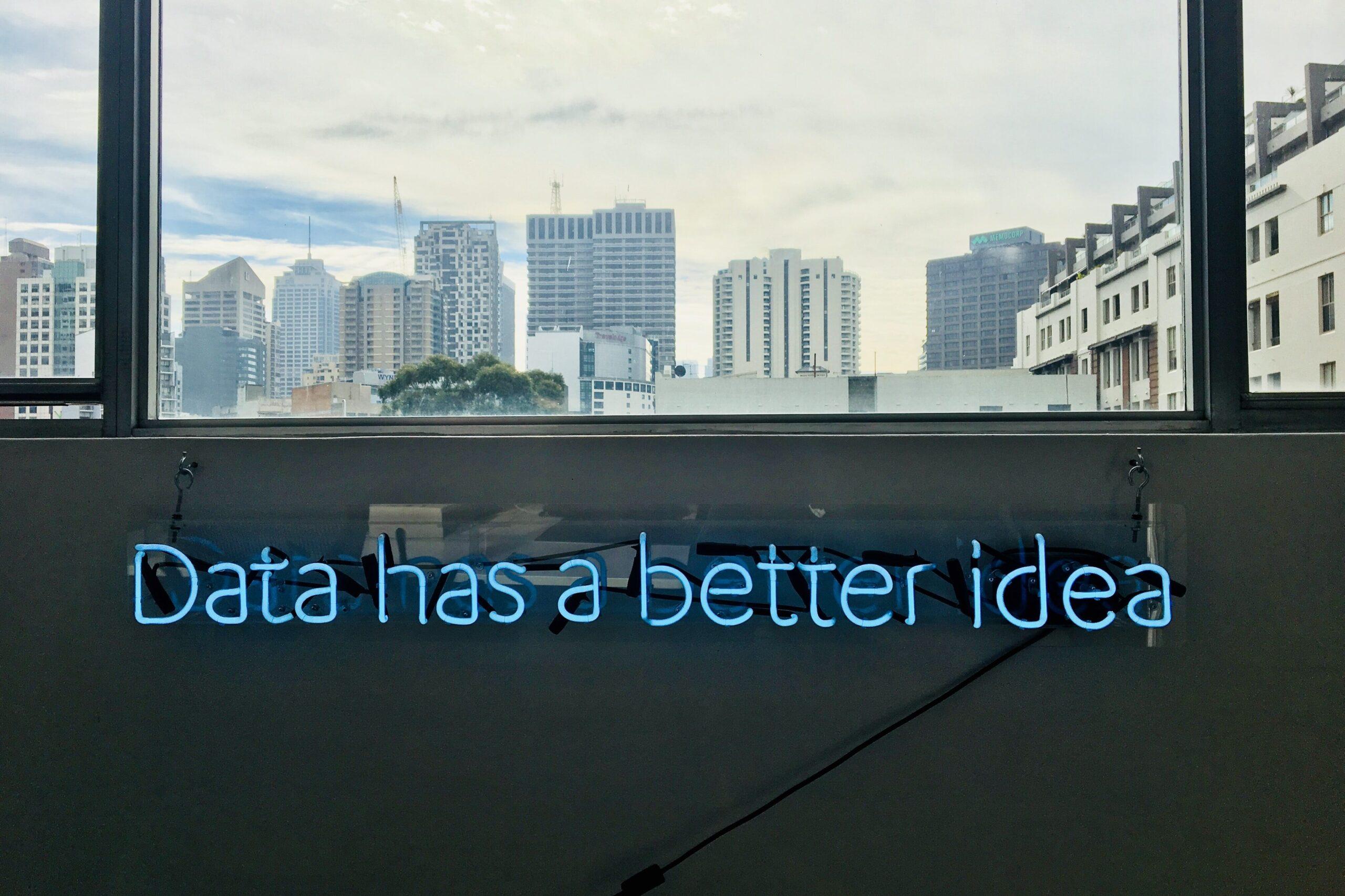株式会社プラネット 田上正勝氏×株式会社グルーヴノーツ 最首英裕 対談インタビュー:膨大なデータには大きな価値がある