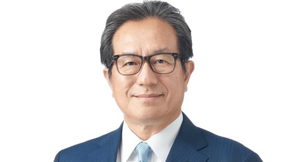 半導体業界を代表する有識者 大村隆司氏 – 技術と創造力で感動を生み出す。ソニーが「大義あるモノづくり」で目指すもの