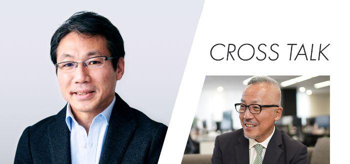 エンターテイメントとテクノロジーの可能性|ソニー 山口氏とグルーヴノーツ 最首のインタビュー