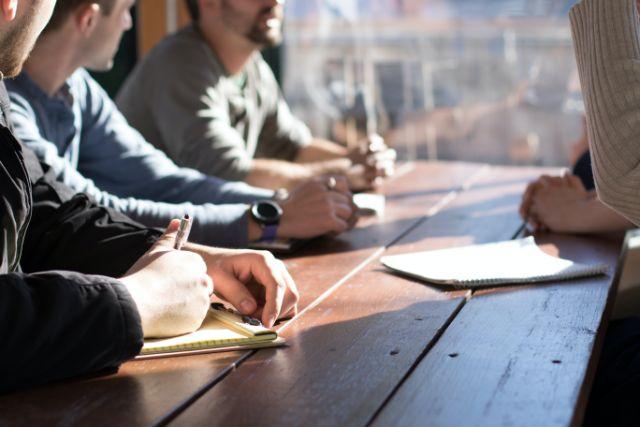データ分析の主役はあくまでもビジネスを動かす人自身|データ分析で成果を挙げる