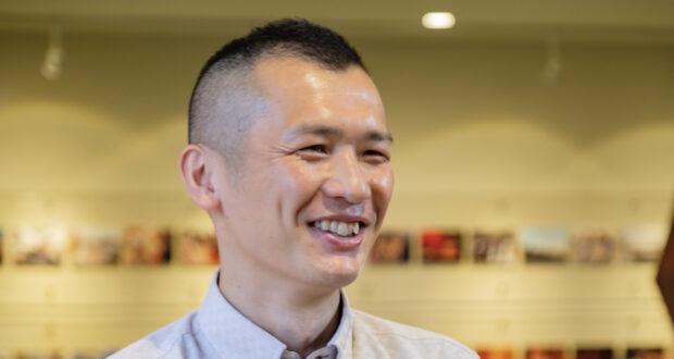 立命館アジア太平洋大学 – 新たなデータ活用により、学生リクルーティング業務の高度化を目指して